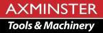axminster-atm_logo_120