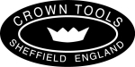 crown-tools-logo-copy