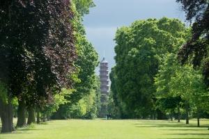 kew-image-1c-pagoda-photo-credit-royal-botanic-gardens-kew