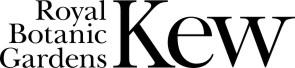 kew-royal-botanical-gardens-small-use-logo-2015-blk-aw