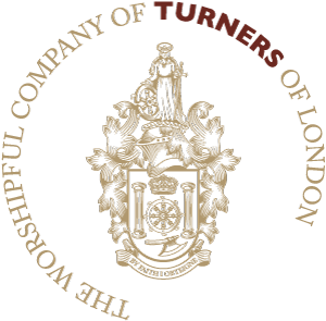 The Turners Company