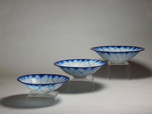 Nick Arnull Ceramic-Illusion
