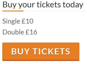 buy-your-tickets-today-button