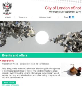city-of-london-eshot-21-sept-2016-v2