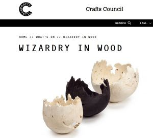craftscouncil-eleanorlakelin-small