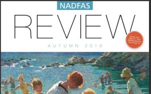 nadfas-review-cover