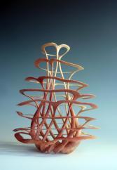 Flow Motion (c) Alain Mailland