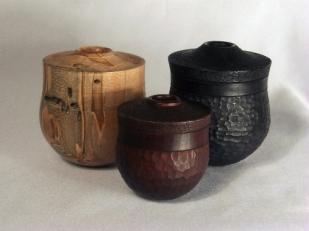 Mollie Winton (c) minis-carved-d