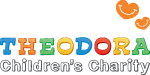 logo-theodora-uk-en-gb