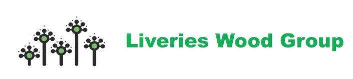 lwg-simple-logo